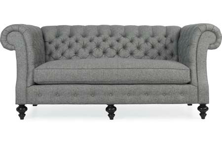 1122. Chichester Sofa · 1122 · Chichester · CR Laine