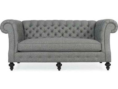 CR Laine Chichester Sofa 1122