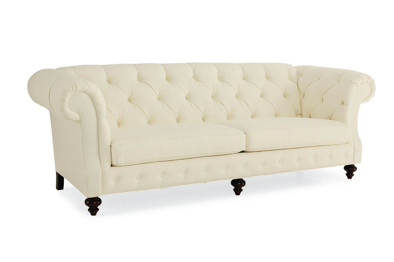 Exceptionnel CR Laine Collingwood Sofa 1131