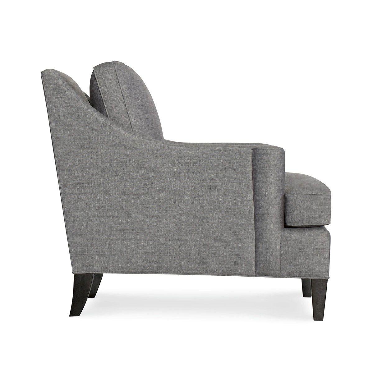 Beau CR Laine Harlow Chair 1150 05