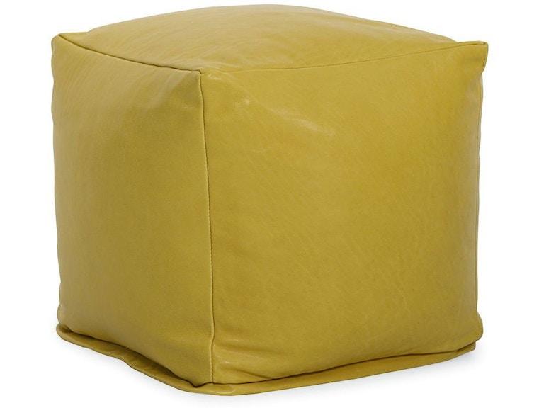 Awe Inspiring Cr Laine Accessories Square Bean Bag Bralicious Painted Fabric Chair Ideas Braliciousco
