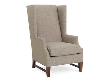 CR Laine Griffin Chair 1245