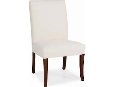 CR Laine Domo Dining Chair 1255
