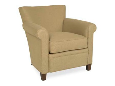CR Laine Philippe Chair 1265