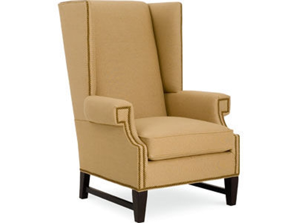 Cr laine living room grant chair 1286 quality furniture for Quality furniture