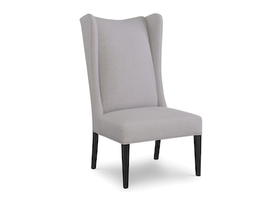 Larren Grey Copley Dining Chair 1345-56