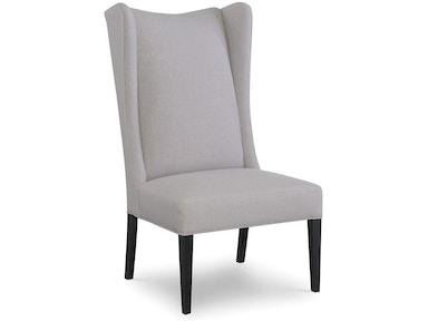 Cr Laine Dining Chair 1345 56