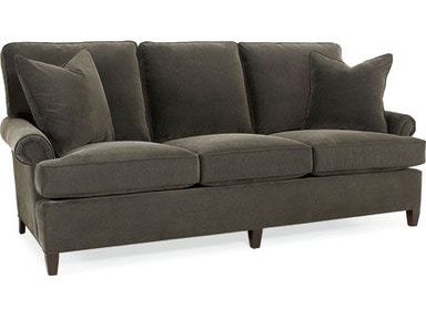 Superb Living Room Sofas Swanns Furniture Tyler Tx Camellatalisay Diy Chair Ideas Camellatalisaycom