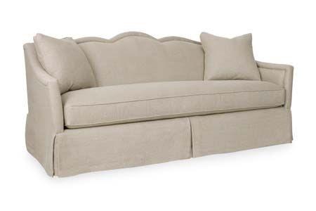 cr laine sofa. CR Laine Colchester Sofa 1790 Cr