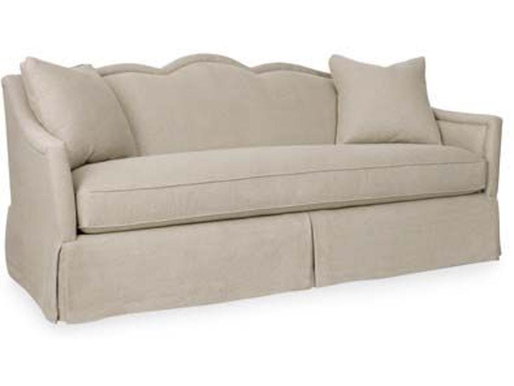 Magnificent Hickory Chair Living Room Heath Sofa 8520 86 Studio 882 Spiritservingveterans Wood Chair Design Ideas Spiritservingveteransorg