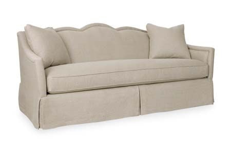 CR Laine Living Room Colchester Sofa 1790 At Bacons Furniture
