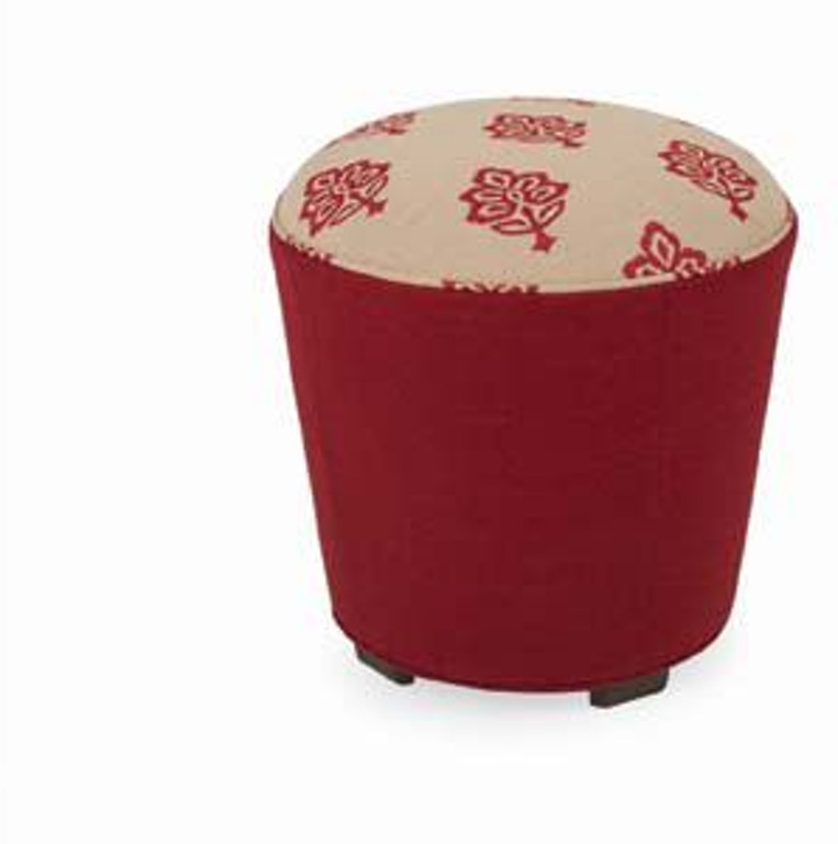 Incredible Larren Grey Living Room Stool 17 Whitley Furniture Camellatalisay Diy Chair Ideas Camellatalisaycom