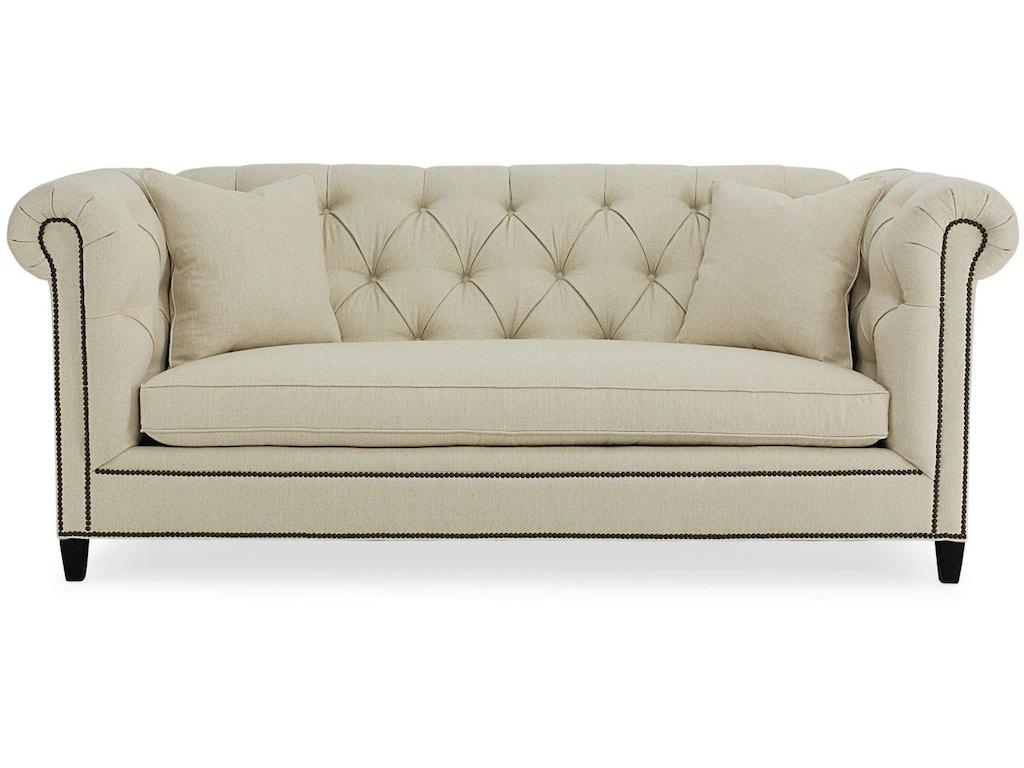 Cr laine living room topeka sofa 1800 quality furniture for Quality furniture