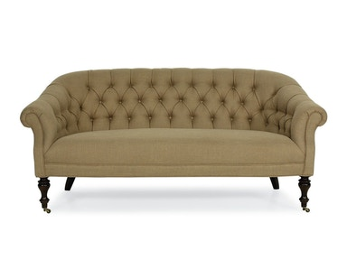 CR Laine Darby Settee 1804