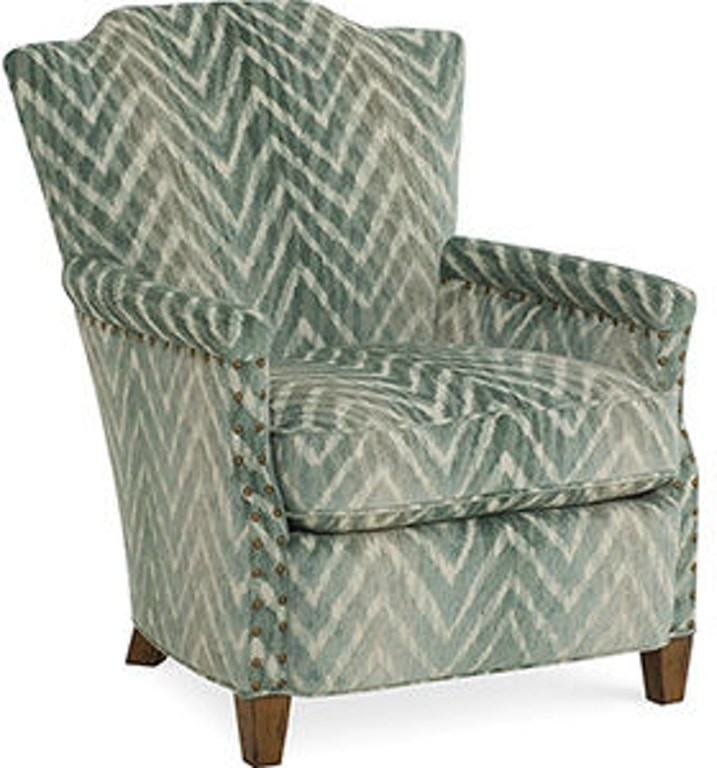 Cr Laine Living Room Chair 1945 Bowen Town And Country