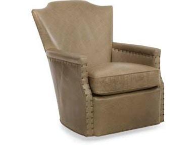 Fabulous Cr Laine Furniture Swanns Furniture Tyler Tx Short Links Chair Design For Home Short Linksinfo