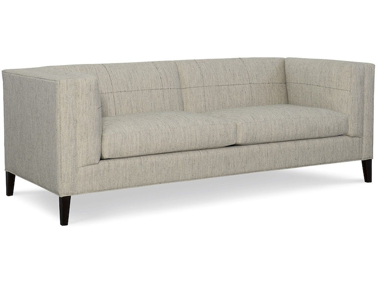 Cr Laine Sofa 1950 20