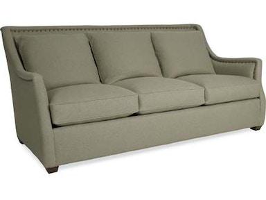 Larren Grey Living Room Marcoux Sofa 2020 Whitley