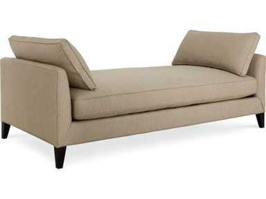CR Laine Liv Daybed 2040