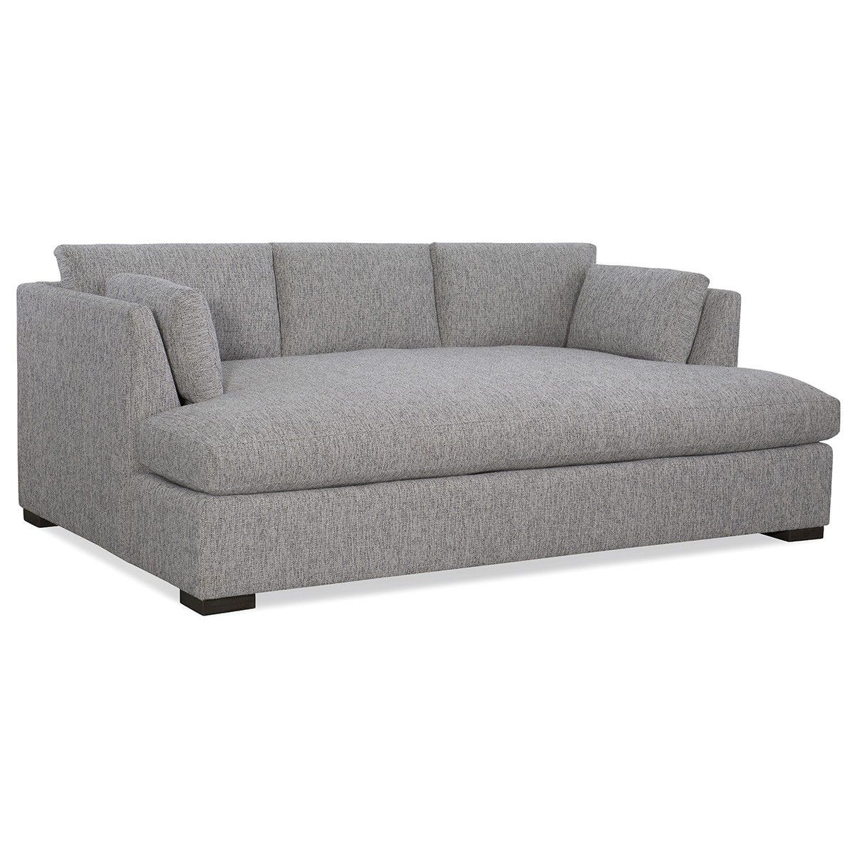 CR Laine Living Room Lounger Sofa 2110 43B At Swannu0027s Furniture