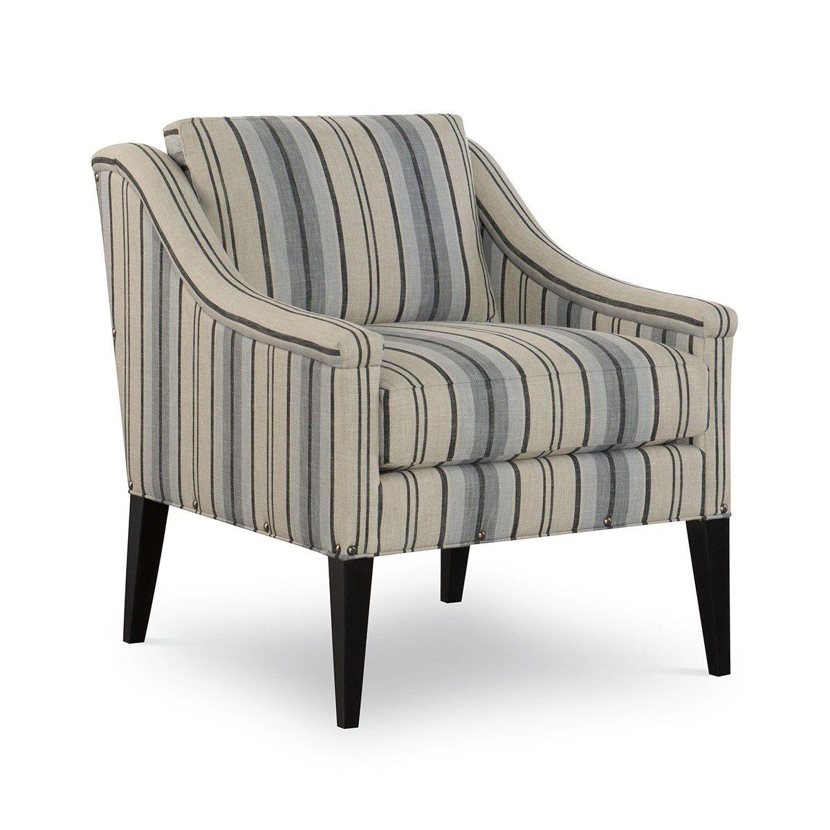 CR Laine Hoffman Chair 215 05