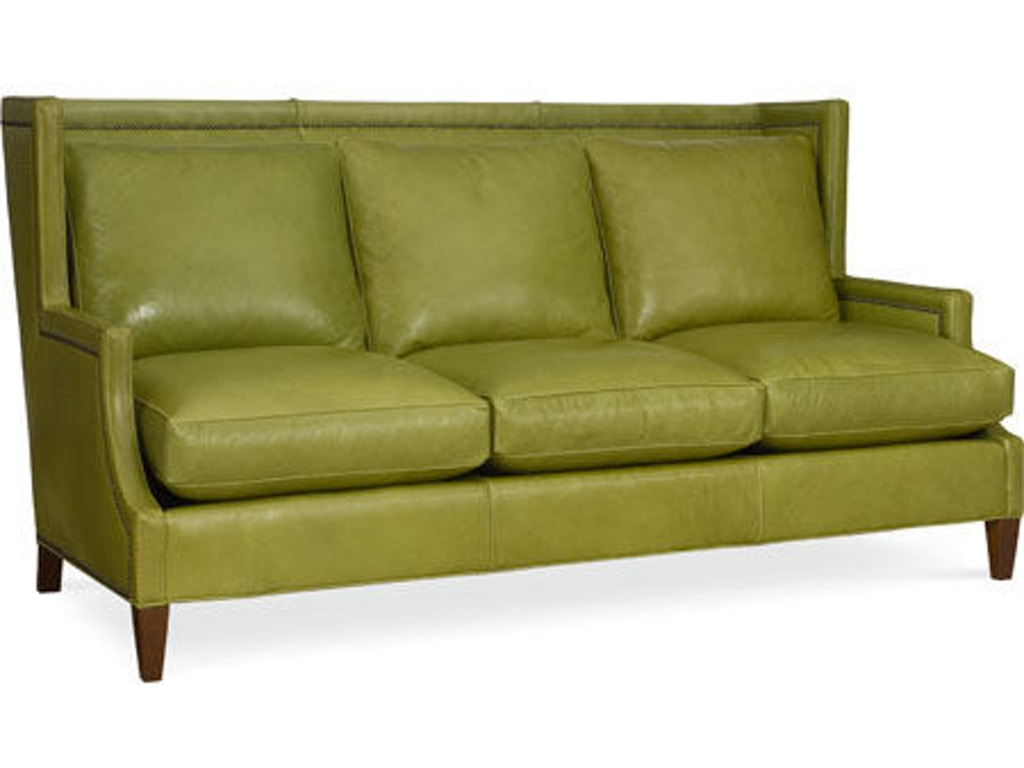 Sofa Raleigh Nc Furniture Specials TheSofa