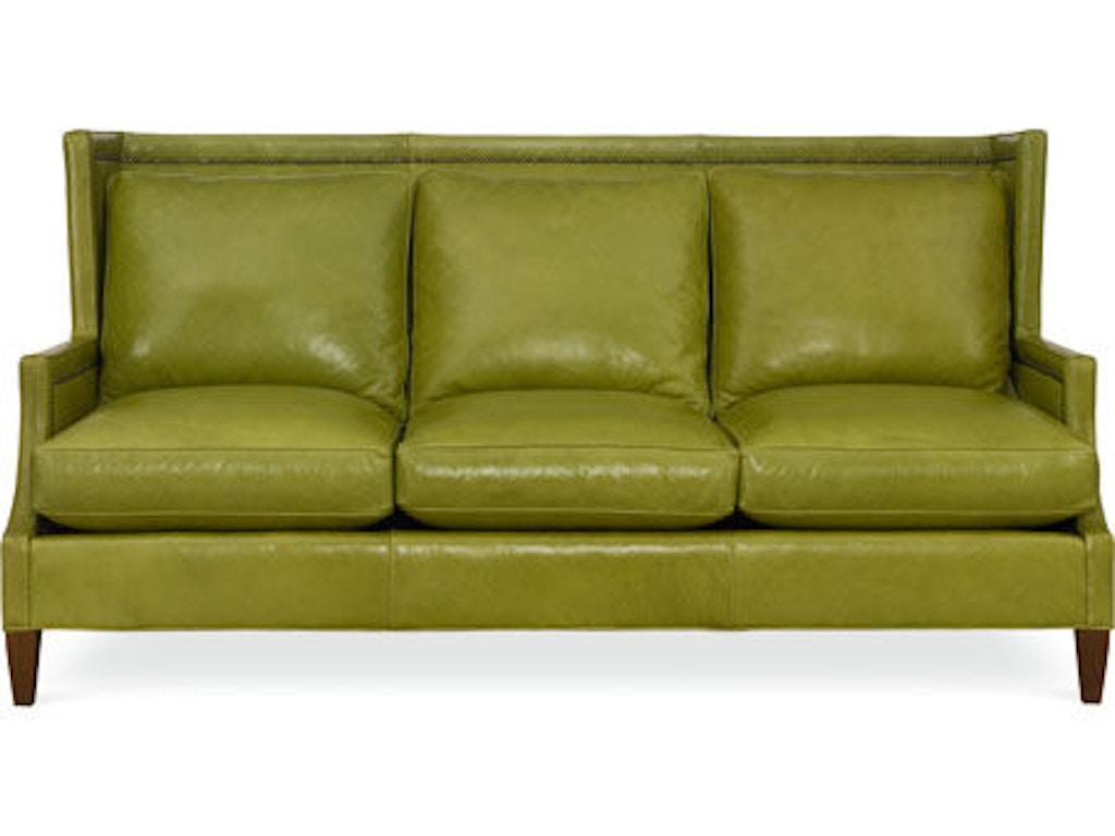 Garrison sofa refil sofa for Garrison leather sectional sofa