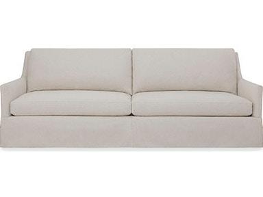 cr laine living room jennifer long sofa 2581 elite interiors myrtle beach sc. Black Bedroom Furniture Sets. Home Design Ideas