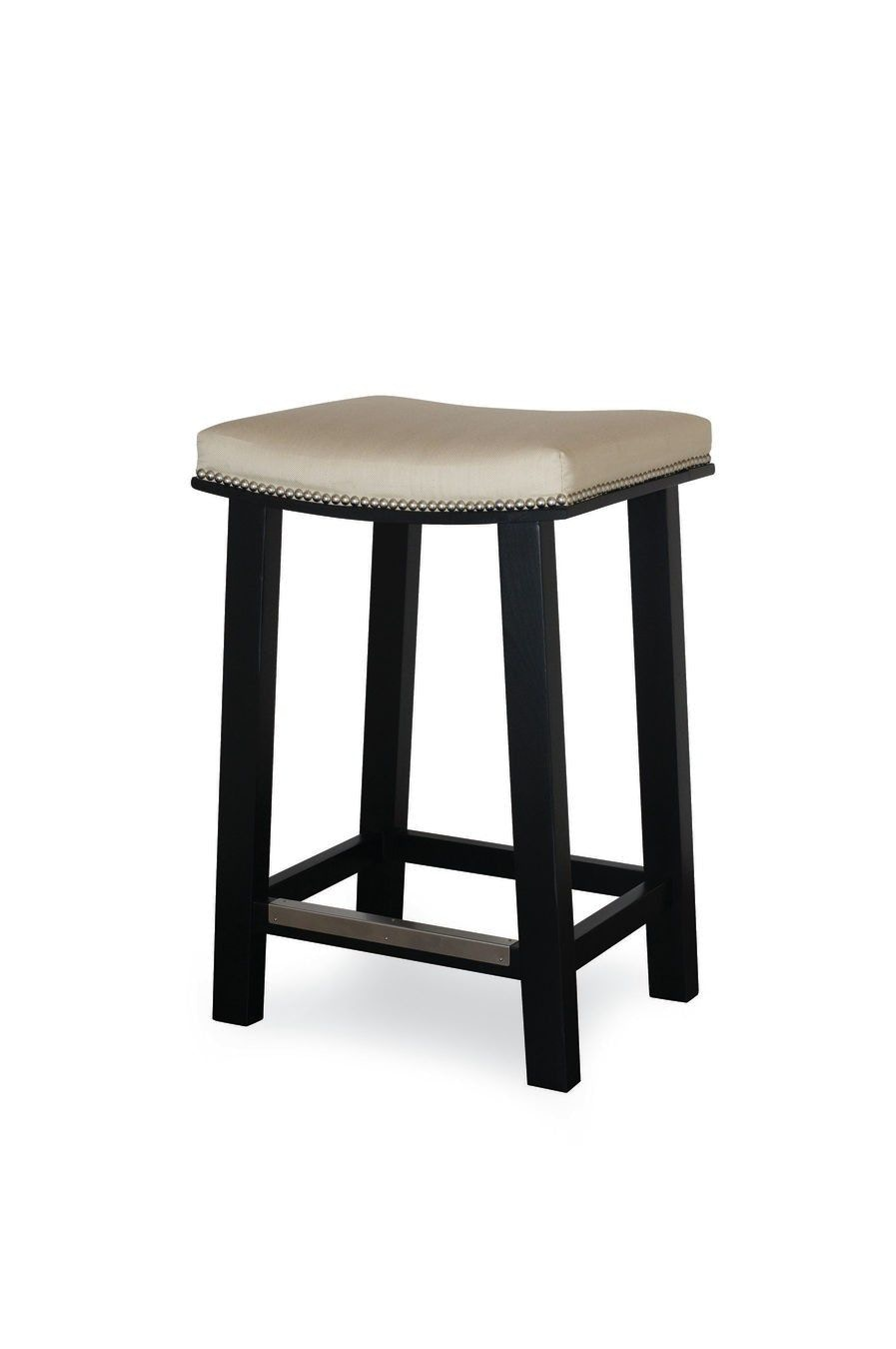 Cr Laine Bar And Game Room Bess Counter Stool 3048