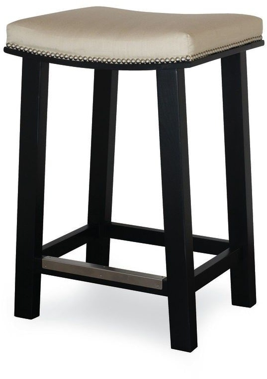 Bar And Game Room Bess Counter Stool 3048 Swann S