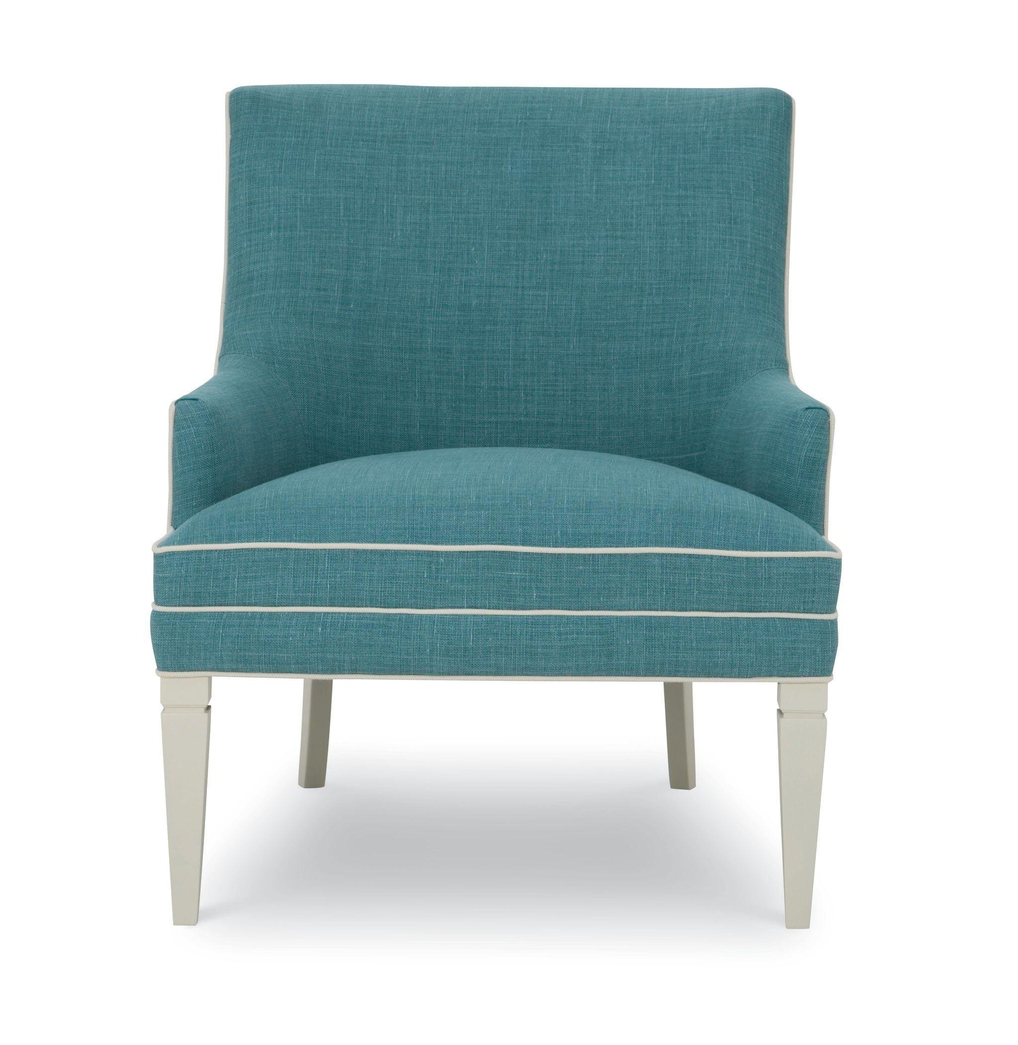 CR Laine Thomas Chair 325 & CR Laine Living Room Thomas Chair 325   Hickory Furniture Mart ...