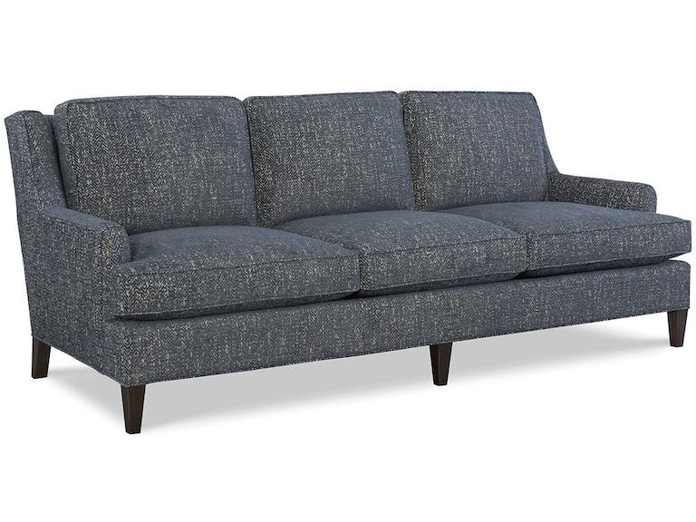 Cr Laine Living Room Sofa 3880 00