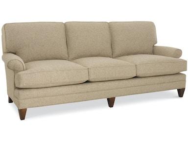 4400 Sofa Price 1 666 00 Klein Cr Laine