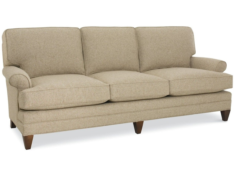 Cr Laine Living Room Sofa 4400 Bowen Town And Country