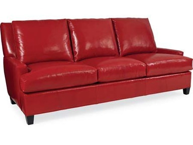 Larren Grey Breakers Sofa L4440