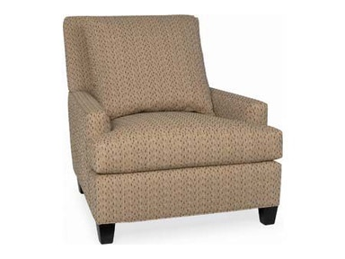 CR Laine Breakers Chair 4445