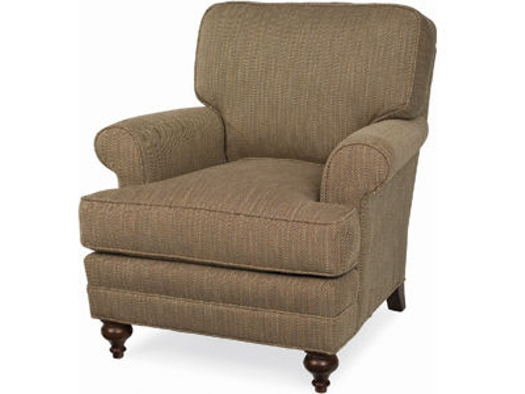 Cr laine living room kasey chair 4505 quality furniture for Q furniture west kirby
