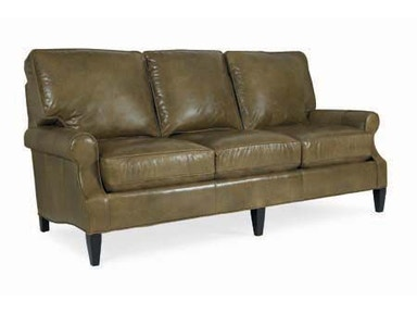 Larren Grey Heatherfield Sofa L4990