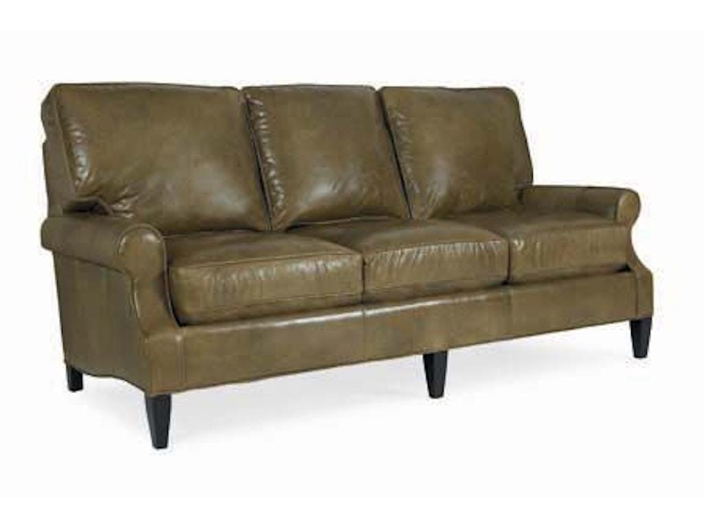 Larren Grey Living Room Heatherfield Sofa L4990 Whitley Furniture Galleries Raleigh Nc