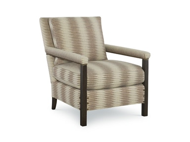CR Laine Liam Chair 5533-05