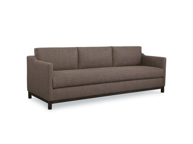 CR Laine Ryan Long Sofa 6000-01B