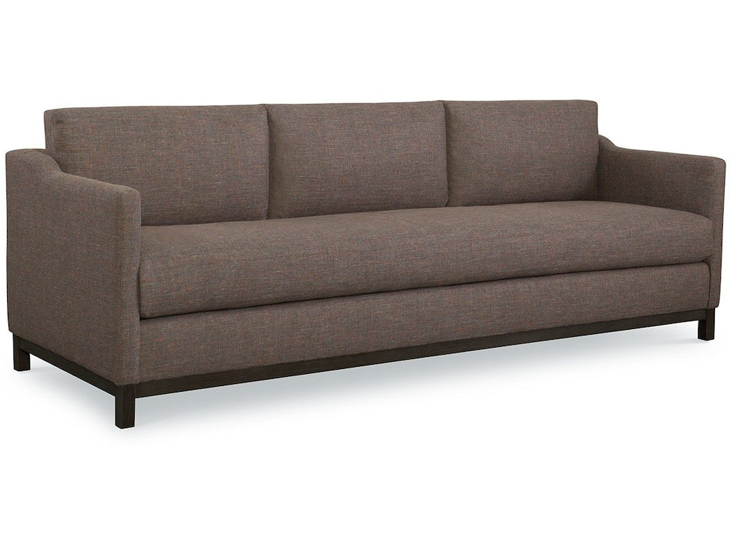 CR Laine Living Room Ryan Long Sofa 6000 01B Quality
