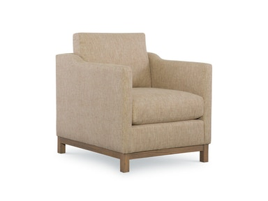 CR Laine Ryan Chair 6000-05
