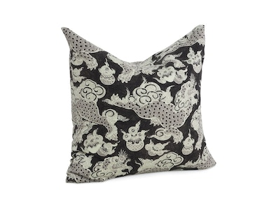 CR Laine Pod Large Pillow 61