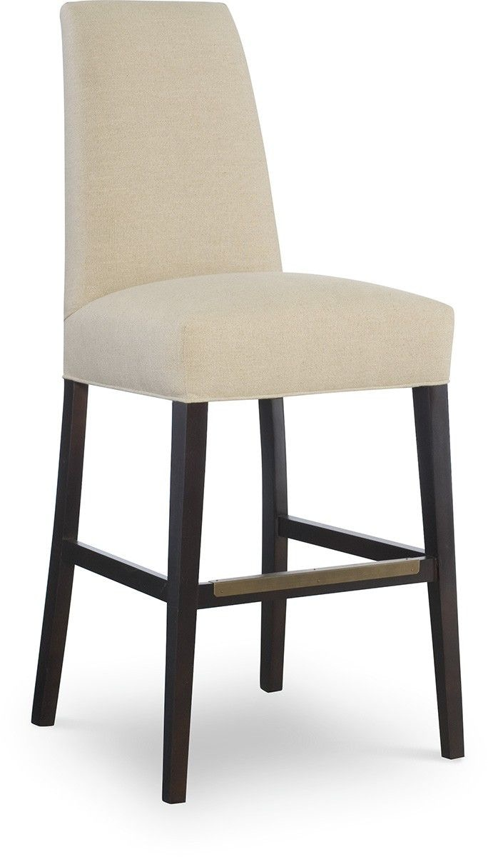 Cr Laine Bar And Game Room Valarie Bar Stool 6538 Toms