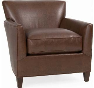 Fairfield Chair Company Living Room Lounge Chair 1447 01 Whitley Furniture Galleries Raleigh Nc