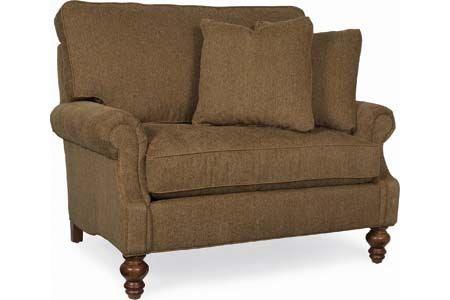 Peyton Chair And A Half