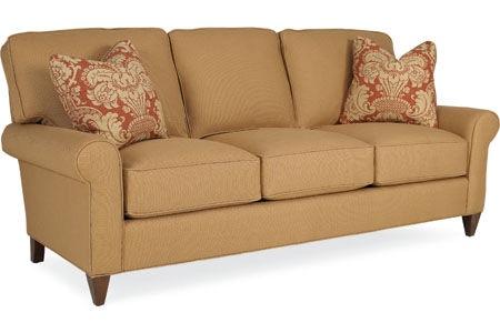 cr laine sofa. CR Laine Portside Sofa 7670 Cr 0