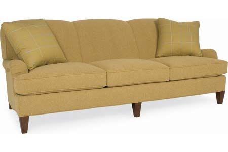 Wonderful Baconu0027s Furniture