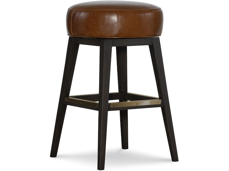 Admirable Cr Laine Bar And Game Room Leather Swivel Bar Stool L3000 Alphanode Cool Chair Designs And Ideas Alphanodeonline